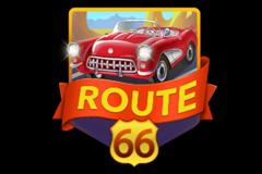 Route 66 Online Slot