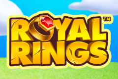 Royal Rings Slot Machine