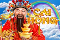 Cai Hong Slots - Win Big Playing Online Casino Games
