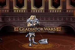 Gladiator Wars