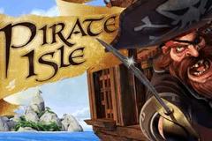 Pirate Isle