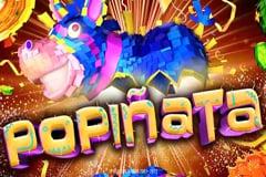 Popiñata Slot