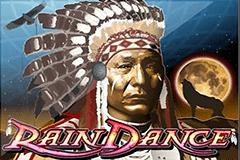 Rain Dance Slots