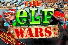 The Elf Wars Slot