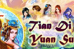 Tian Di Yuan Su Slot