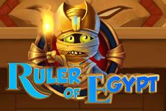 Ruler of Egypt Online Slot