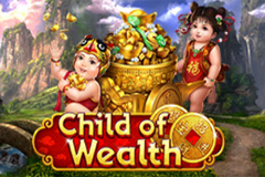 Child of Wealth Slot