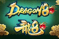 Dragon 8 Slot