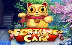 Fortune Cat Slot