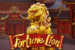 Fortune Lion Slot