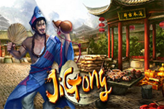 JiGong