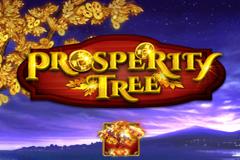 Prosperity Tree Slot