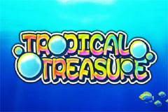 Tropical Treasure