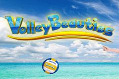 Volley Beauties Slot