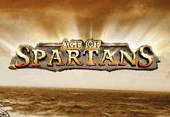Age of Spartans