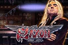 Saxon Slot Machine
