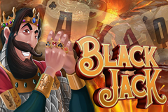 Spiele Witch Pickings / Scratch - Video Slots Online