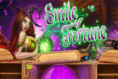 Smile of Fortune