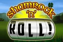 Shamrock 'n' Roll