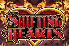 Shifting Hearts Slot Game