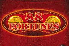 Free Slots Online Play 7 780 Online Slots Free