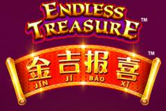 Jin Ji Bao Xi Endless Treasure Slot