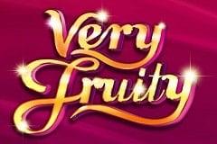 Very Fruity Slot