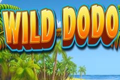 Wild Dodo Slot