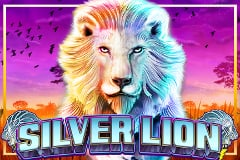 Silver Lion Deluxe