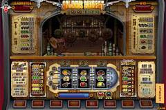 Dolphin slot machine gratis
