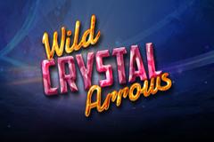 Wild Crystal Arrows