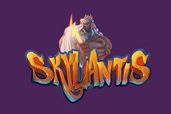 Skylantis Slot Machine