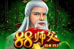 88 Shi Fu Slot