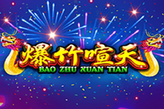 Bao Zhu Xuan Tian Slot