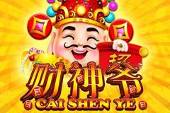 Cai Shen Ye Slot