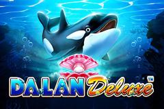 Da Lan Deluxe Slot