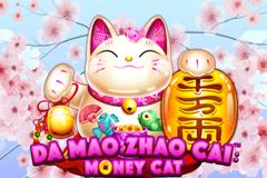 Da Mao Zhao Cai Slot