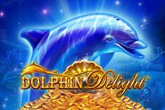 Dolphin Delight Slot