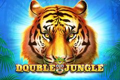 Double Jungle Slot