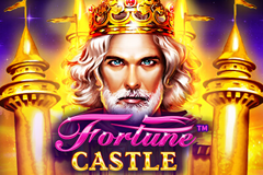 Fortune Castle Slot