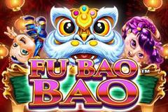Fu Bao Bao Slot