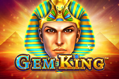 Gem King Slot