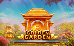 Golden Garden Slot