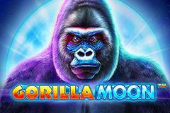 Gorilla Moon Slot