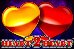 Heart 2 Heart Slot