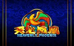 Heavenly Phoenix Slot