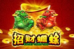 Lucky Chan Chu Slot