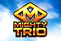Mighty Trio Slot Review
