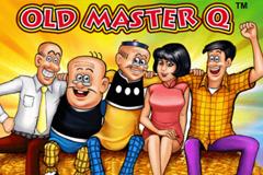 Old Master Q Slot