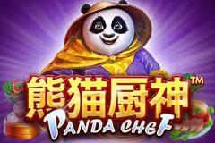 Panda Chef Slot
